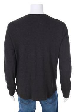 Мъжка блуза Sonoma2