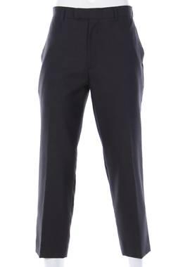 Мъжки панталон Perry Ellis1
