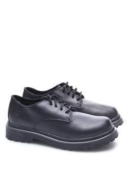 Детски обувки Skechers1