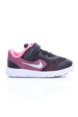Детски маратонки Nike2