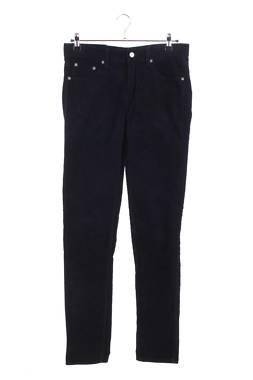 Мъжки джинси Cheap Monday1