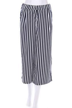 Дамски панталон Tom Tailor1