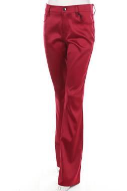 Дамски панталон J Brand1
