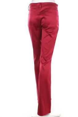Дамски панталон J Brand2