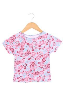 Детска тениска L.L. Bean1