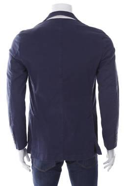 Мъжко сако El Ganso2