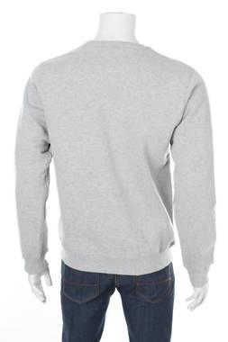 Мъжка блуза Meltin' Pot2