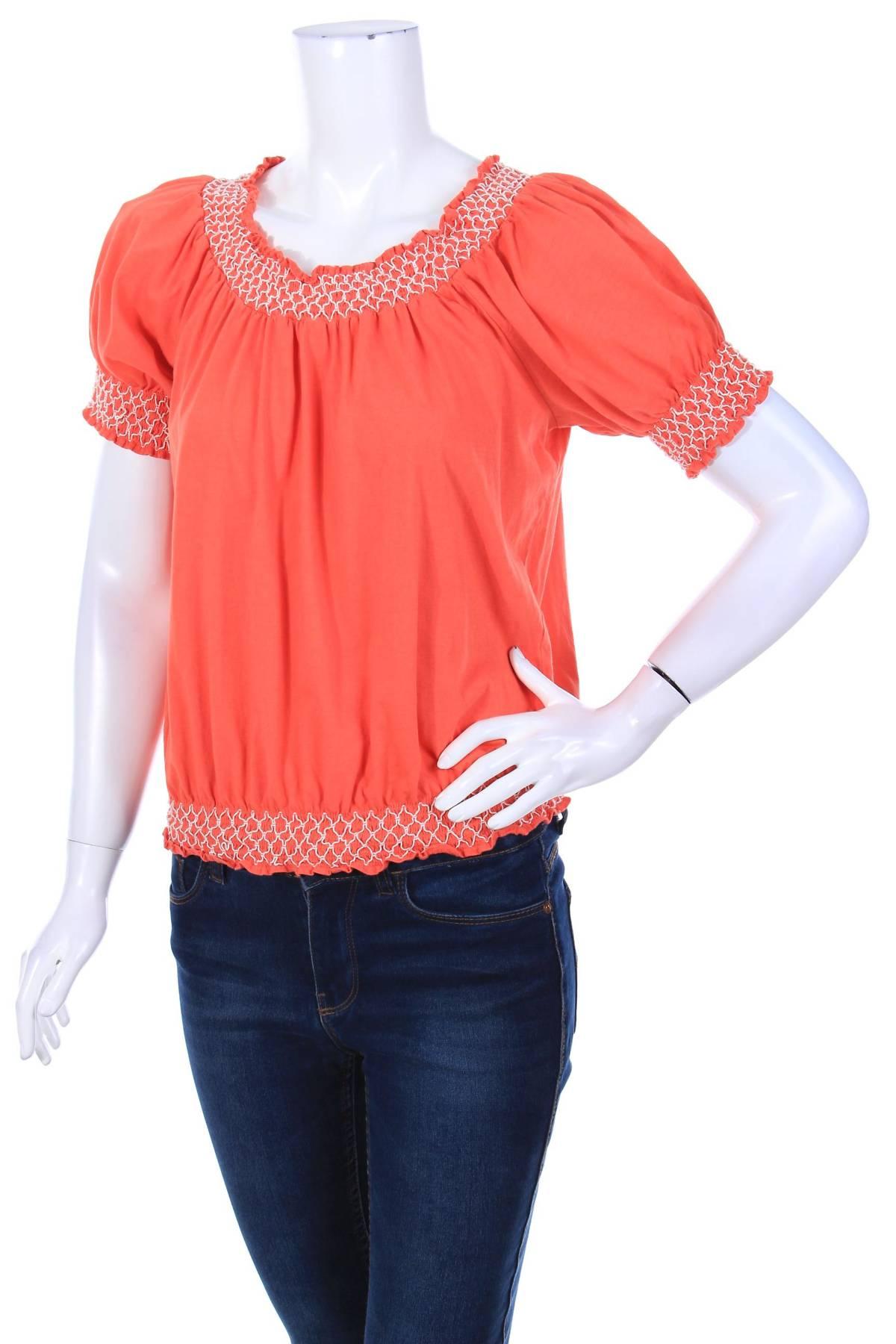 Дамска блуза Style & Co.1
