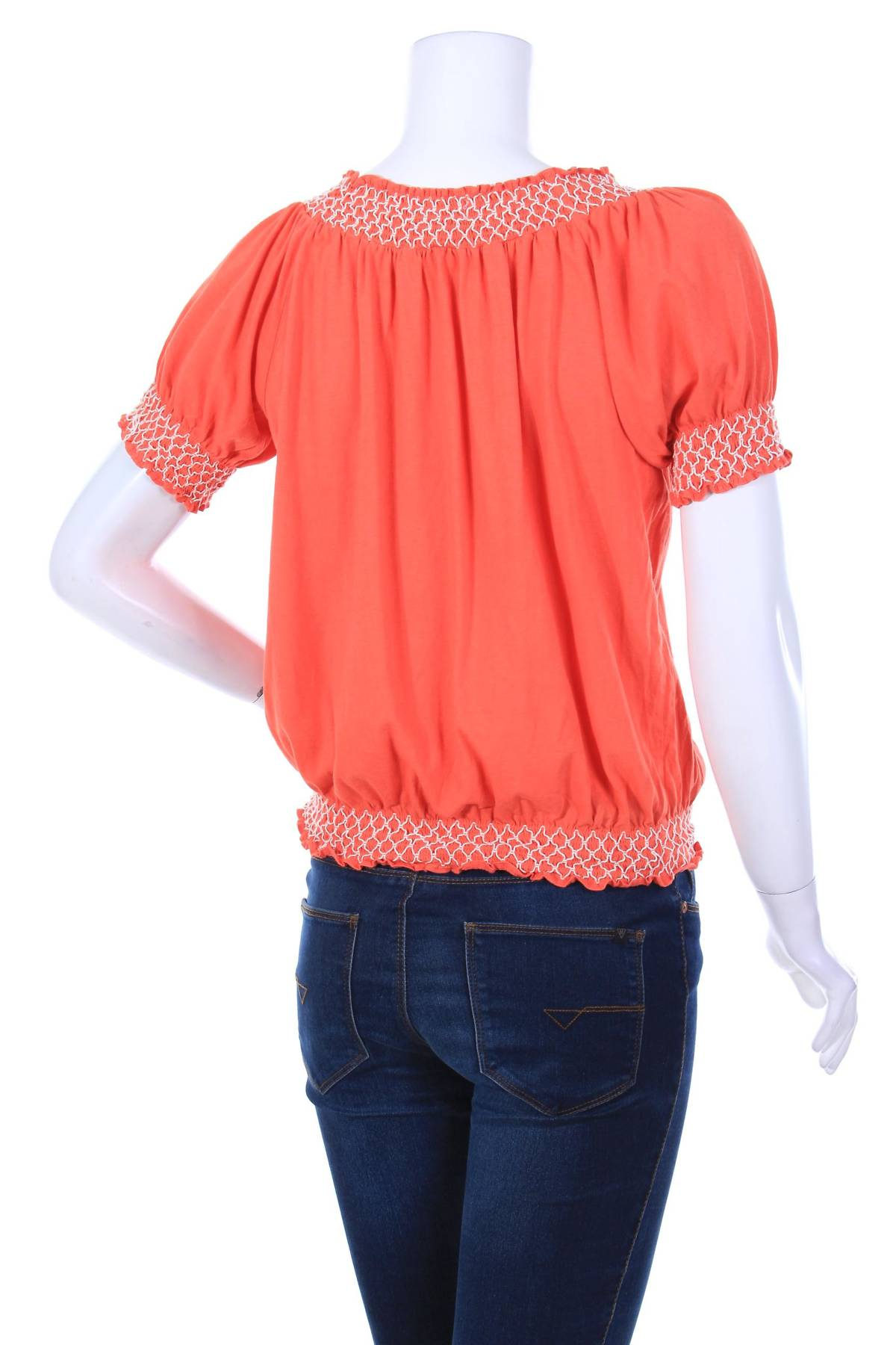 Дамска блуза Style & Co.2