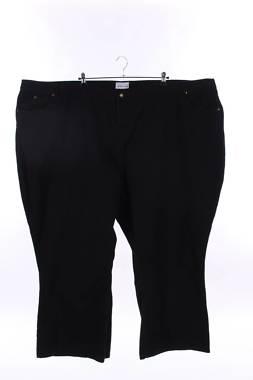 Дамски джинси Venezia Jeans1
