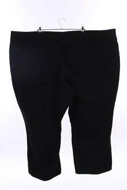 Дамски джинси Venezia Jeans2
