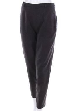 Дамски панталон Pendleton1