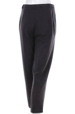 Дамски панталон Pendleton2