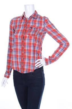 Дамска риза Abercrombie & Fitch1