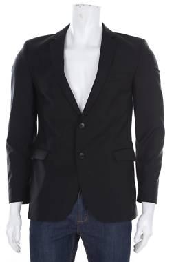 Мъжко сако Strellson1