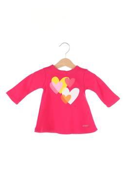 Детски комплект Agatha Ruiz de la Prada1