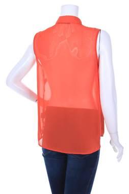 Дамска риза Atmosphere2