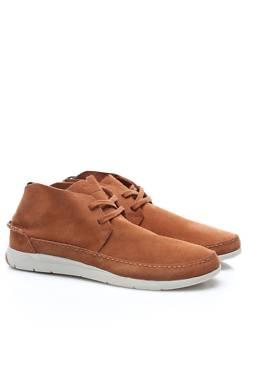 Мъжки обувки Boxfresh1