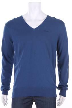 Мъжки пуловер Ben Sherman1