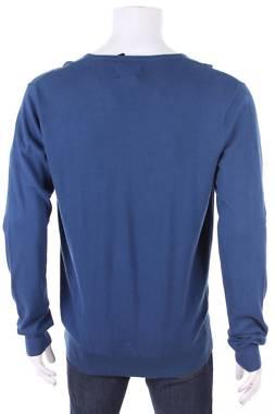 Мъжки пуловер Ben Sherman2