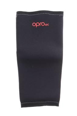 Спортен аксесоар Opro-tec1