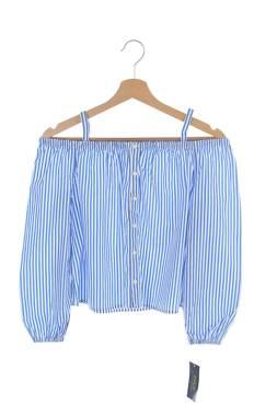 Детска риза Polo Ralph Lauren1