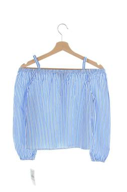Детска риза Polo Ralph Lauren2
