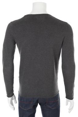Мъжки пуловер Tom Tailor2