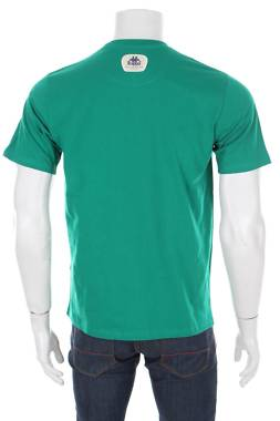 Мъжка спортна тениска Kappa2