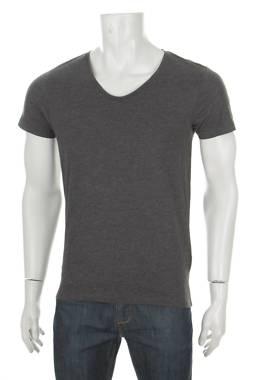 Мъжка тениска Review1