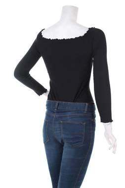 Дамска блуза-боди Even & Odd2