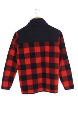 Детска блуза GAP Kids2