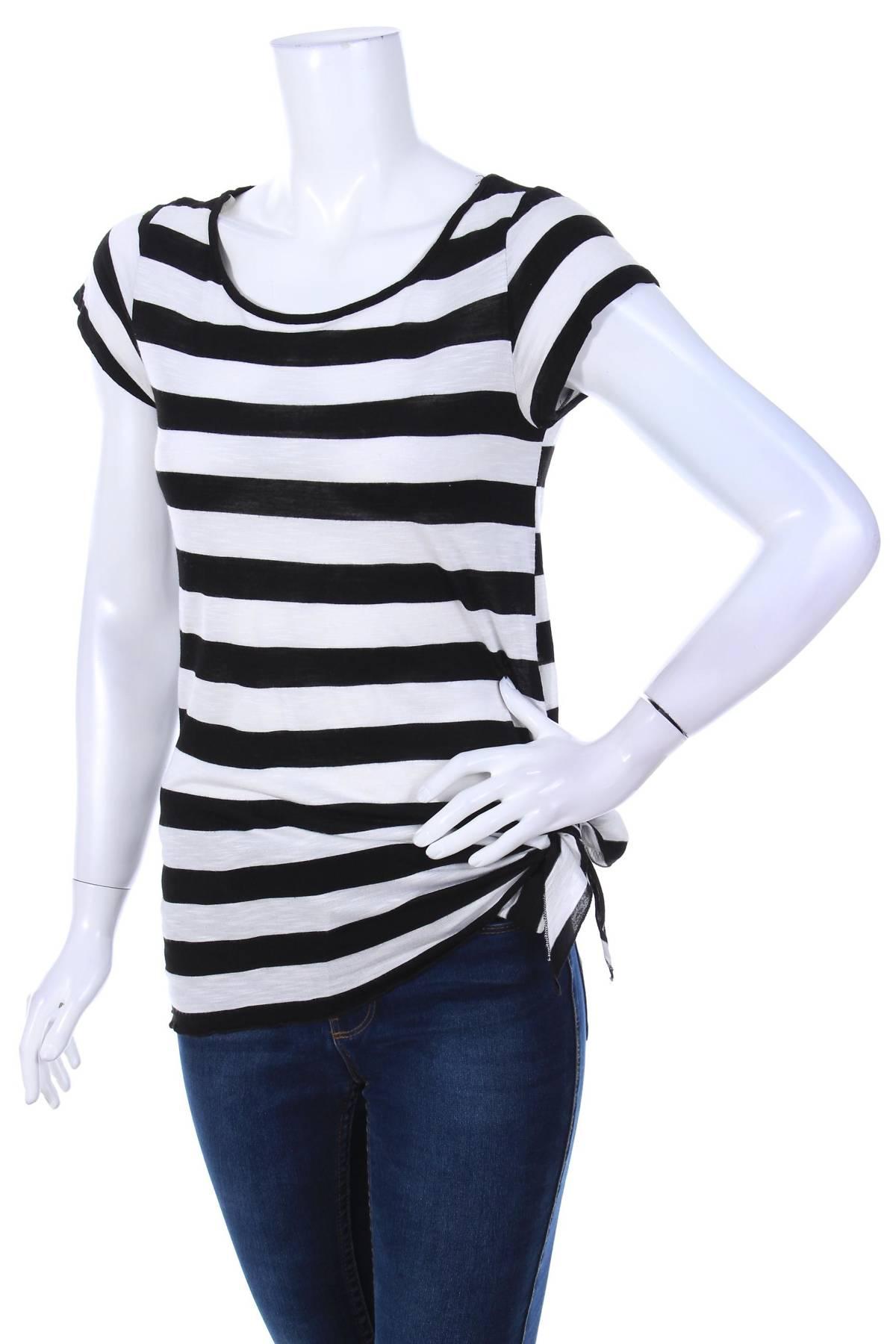 Дамска блуза Forever 211