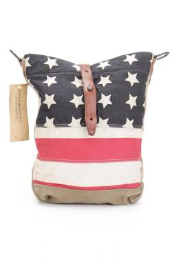Дамска чанта Ralph Lauren Denim & Supply1