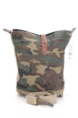 Дамска чанта Ralph Lauren Denim & Supply2