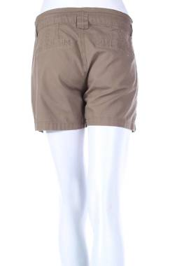 Дамски къс панталон Edc by Esprit2
