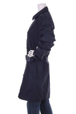 Дамски шлифер Cyrillus2