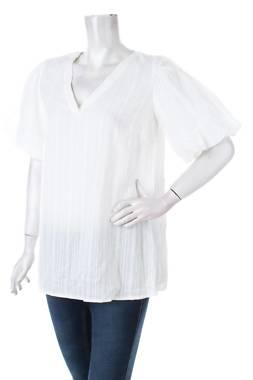 Блуза за бременни Mamalicious1