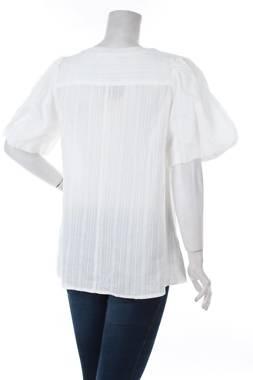 Блуза за бременни Mamalicious2