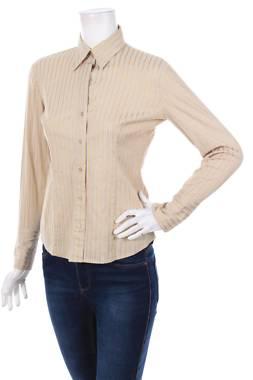 Дамска риза New York & Company1