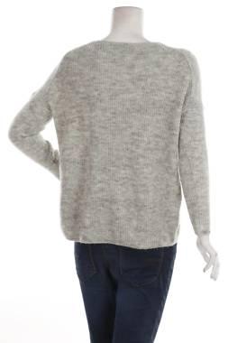 Дамски пуловер Only2