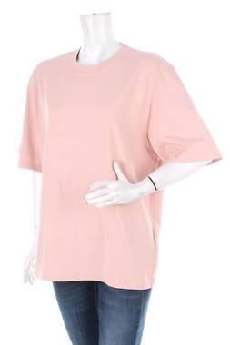 Дамска блуза AMI Paris1