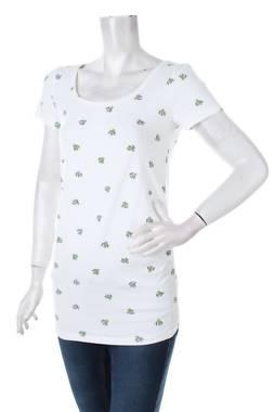 Блуза за бременни Anna Field1