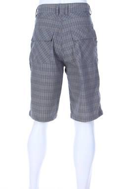Мъжки къс панталон Swiss Cross1