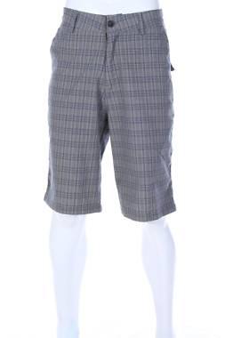 Мъжки къс панталон Swiss Cross2