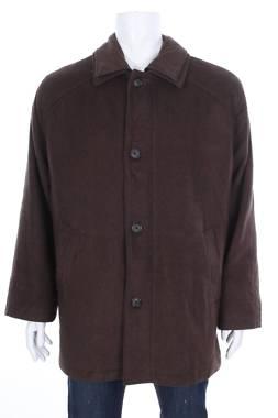 Мъжко палто J.Ferrar1