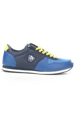 Мъжки обувки RedSkins1