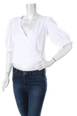 Дамска блуза Monki1
