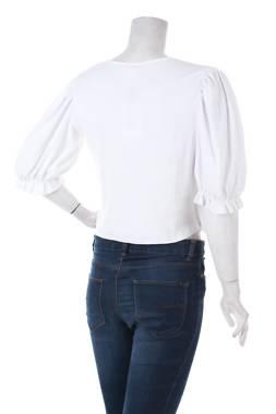 Дамска блуза Monki2