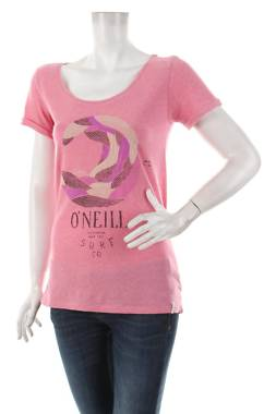 Дамска спортна тениска O'Neill1